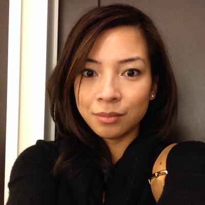 Christine Wyatt, Director of Group Digital Channel, Empire Life