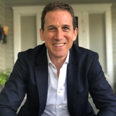 Nathan Meyer, Divison Head Next Gen Product & Innovation & DCIO Business Office, Truist