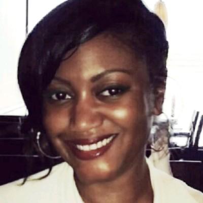 Tami Gill, Senior Engineering Consultant, Levvel
