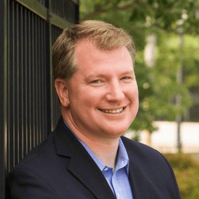 Andrew Badstubner, Former CTO, Kabbage