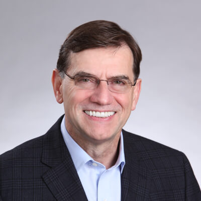 Bernard Harguindeguy, Founder & CEO, Elastic Beam