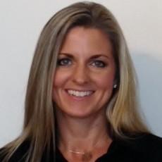 Brandi Gatlin, Managing Director, LightPoint Financial Technology