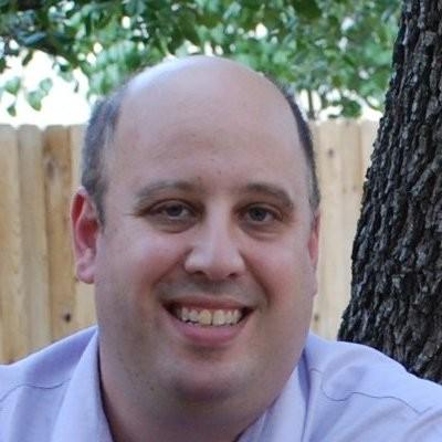 Douglas Krieger, Director, Global Indirect Center of Excellence, Herbalife