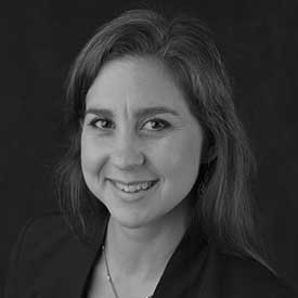 Elena Whisler, Head of Global Enterprise Product Management, FIS