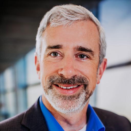 Jason Vinclette, Director of Product Management, Basware
