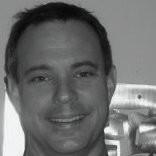 Jeremy Davis, Principal Solutions Architect