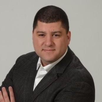 John Stewart, Investor and Board Advisor to Startups