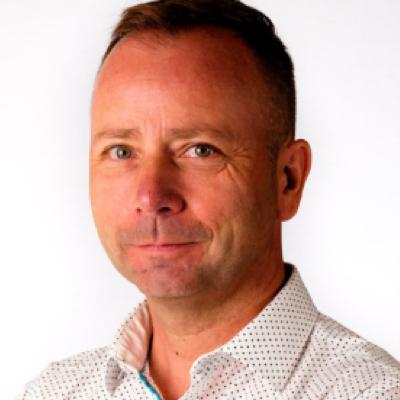 Mark Meierjohann