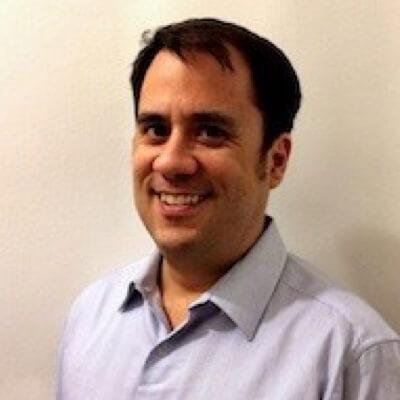 Miles Kimura, Strategic Account Executive, PrimeRevenue