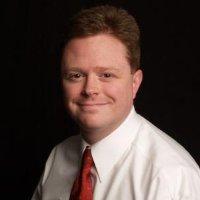 Patrick Milburn, VP of Software Engineering, AvidXchange