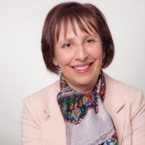 Rosa Harris, Partner, Media Analytics Group