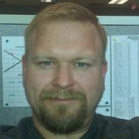 Stan Pitera, Microservice Architect, American Tire Distributors