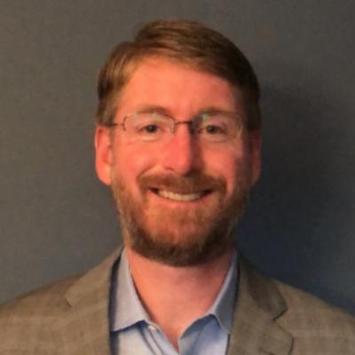 Steve Selfridge, SVP, Emerging Payments and Commerce, Bank of America