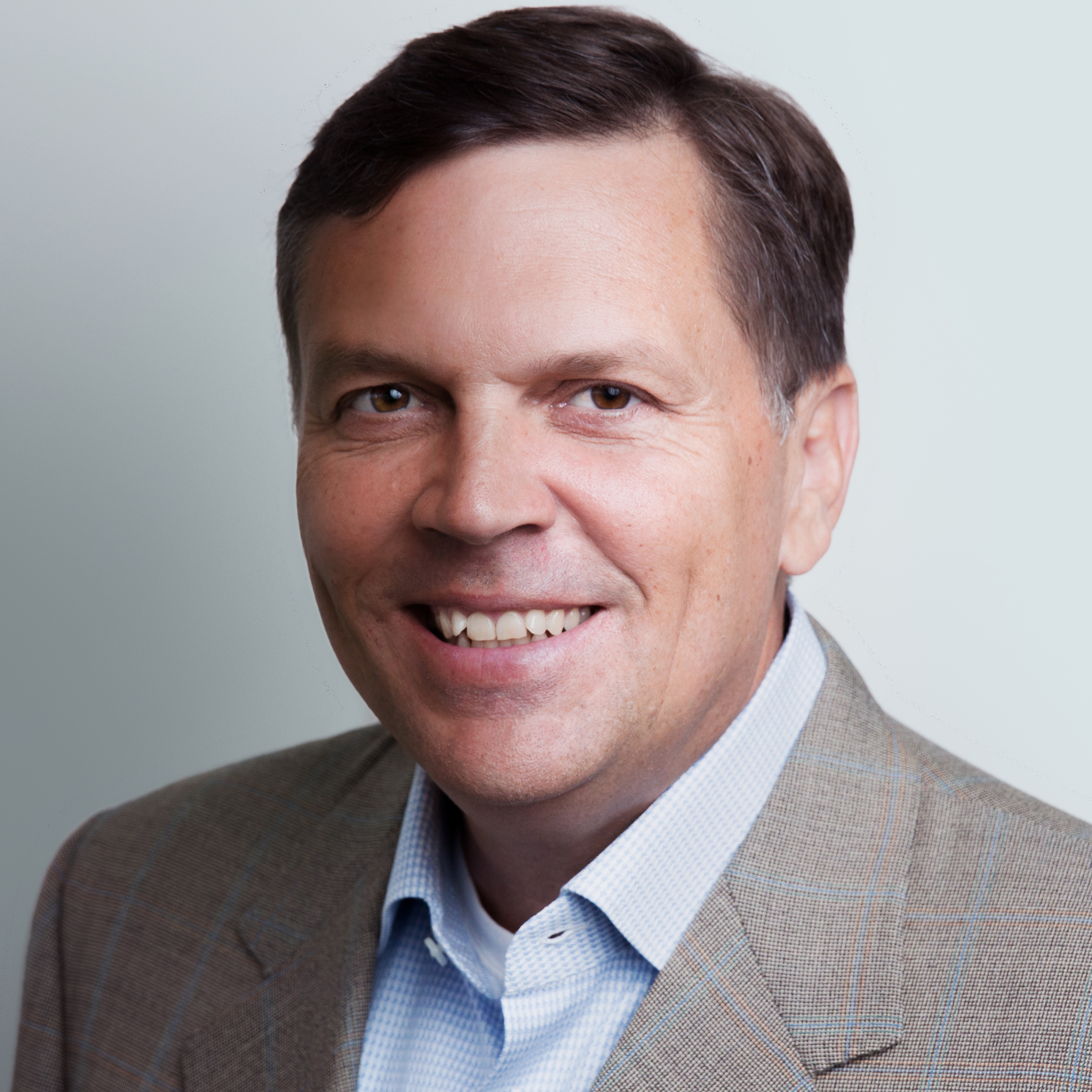 Todd Ford, Chief Financial Officer, Coupa