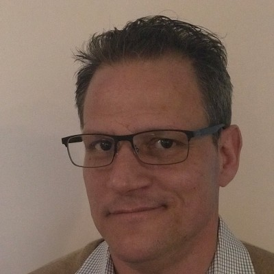 Fred Fuller, Director, Business Development & Account Management, Levvel