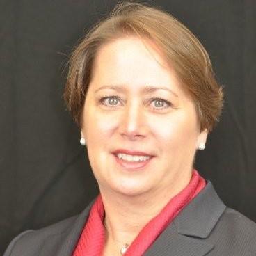 Irene Katen, Head of Enterprise Payments Hub, Truist